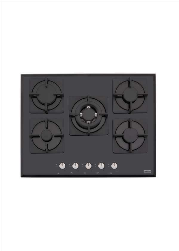 New Square Franke Cooker