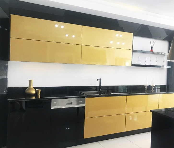 VELLİ KITCHEN